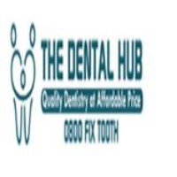 The Dental Hub