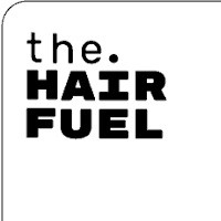 The Hair Fuel