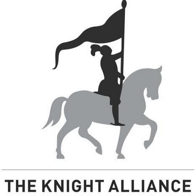 The Knight Alliance