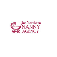 The Northern Nanny Agency