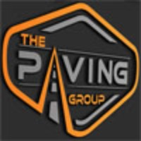 The Paving Group
