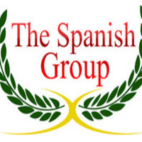 The Spanish Group LLC