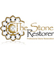 The Stone Restorer - Stone & Marble