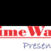 TimeWatch india
