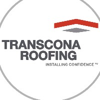 Transcona roofing Ltd