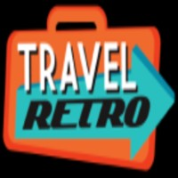 Travel Retro
