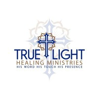 True Light Healing Ministries