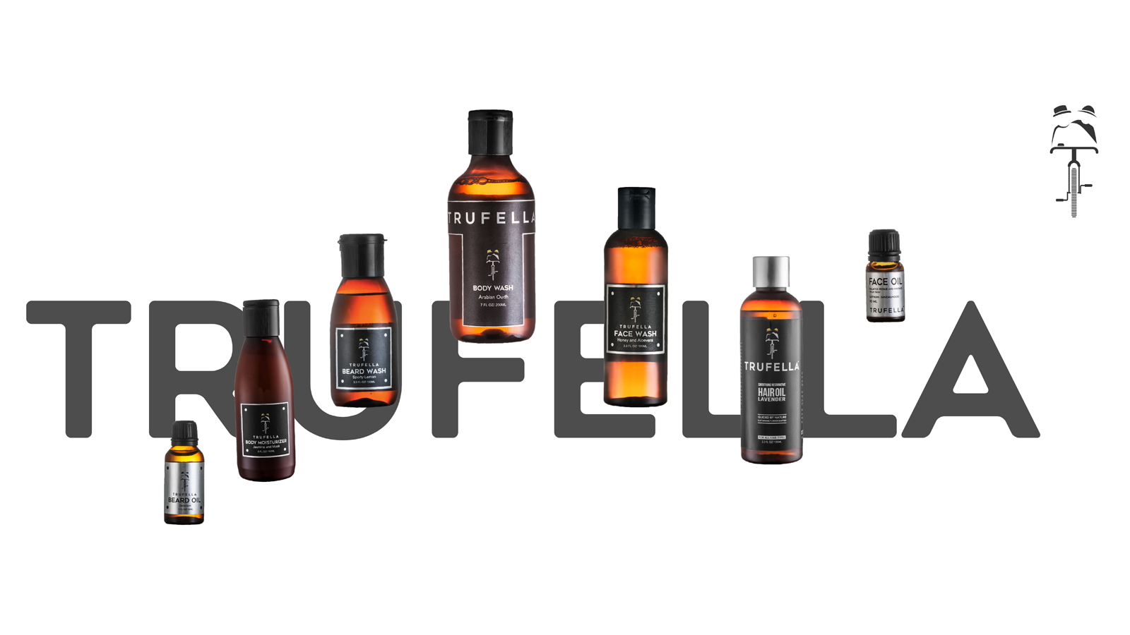 Truefella Products