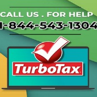 turbotaxcustomercare