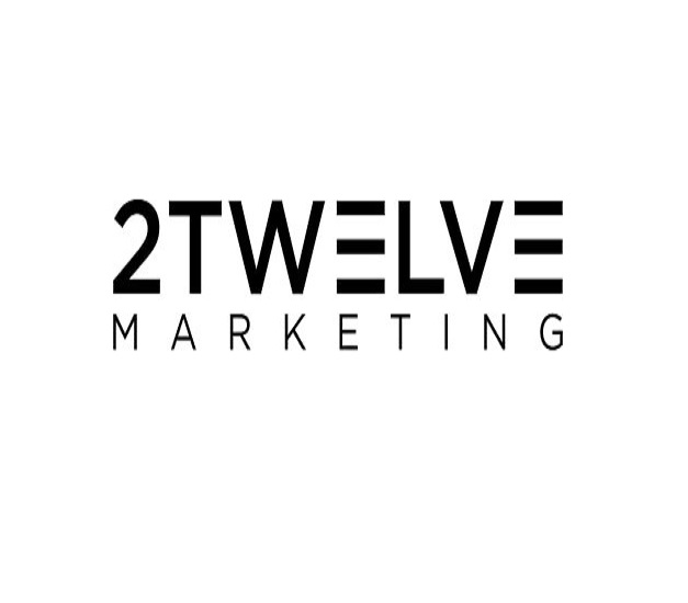 Twelve Marketing