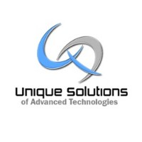 Unique Solutions of Advanced Technologies