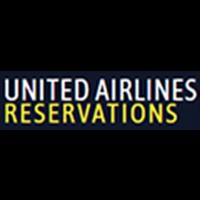 United Airlines-Reservations Online
