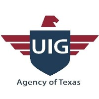 United Insurance Group Agency of Texas