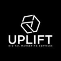 Uplift Seo Services