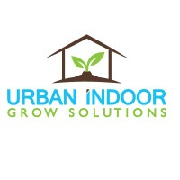 Urban Indoor Grow Solutions