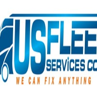 US Fleet Truck Repair NYC