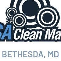 USA Clean Master | Carpet Cleaning Bethesda