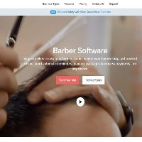 Vagaro - Barber Software