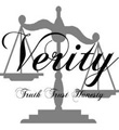 Verity Tax & Business Services