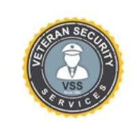 veteransecurity