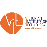 Victorian Institute Of Technology