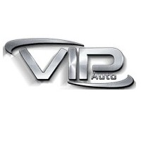 VIP Auto Lease Of Cherry Hill