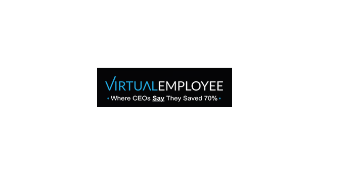 virtual employee private limited Your robot has been disqualified from accessing mondaq if you feel that this robot should be able to have access and crawl our site, please email details to our webmaster.