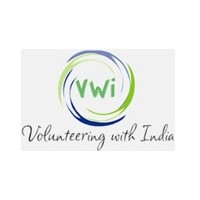 Volunteering With India