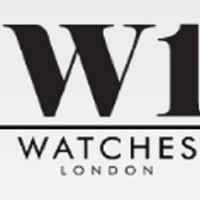 W1 Watches London