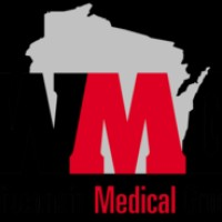 Wisconsin Medical Group