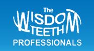 Wisdom Dental Emergency