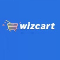 Wizcart