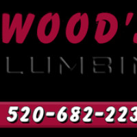 Wood's Plumbing Enterprises LLC