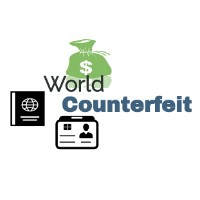 worldcounterfeitt
