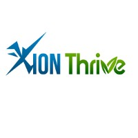 Xion Thrive LLC
