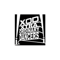 XOD ENTERTAINMENT