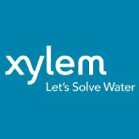 Xylem Water New Zealand