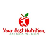 Your Best Nutrition