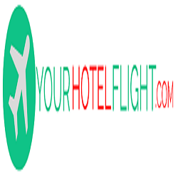 yourhotelflight